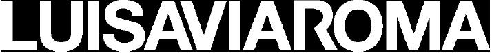 Media ID-2198