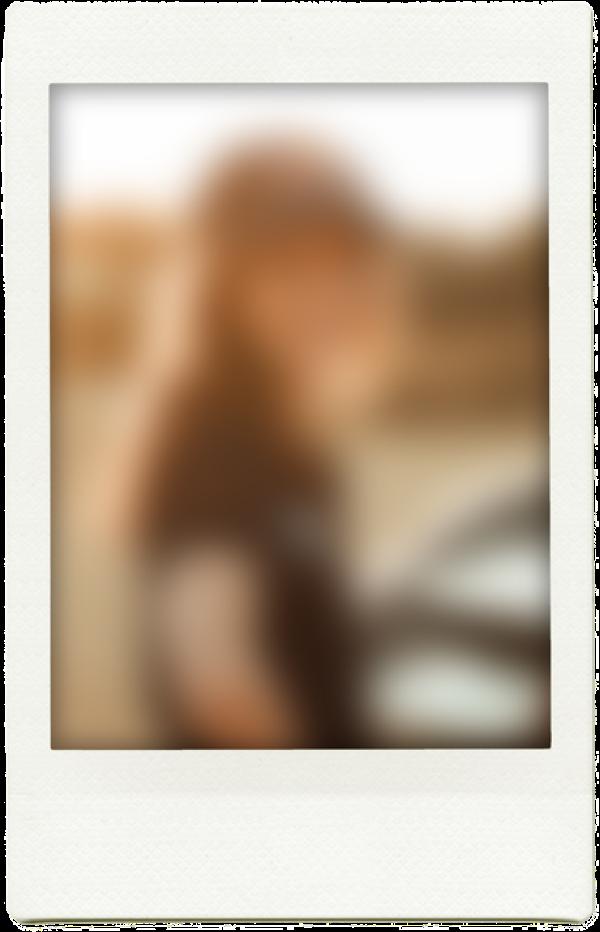 Media ID-2844