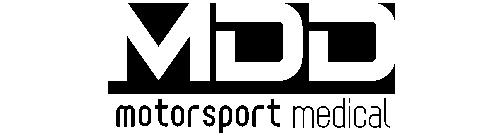 Media ID-2849